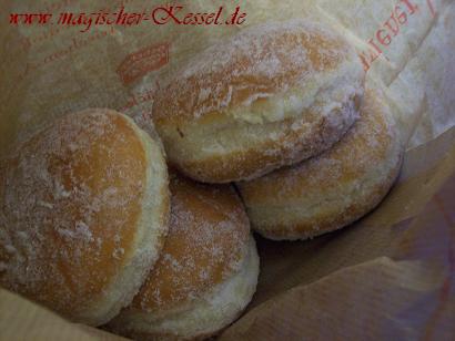 Apfelschnecke Vs Pfannkuchen Vs Berliner About Me Der Magische