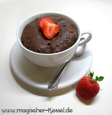 http://www.magischer-kessel.de/wp-content/uploads/2010/07/Tassenkuchen-Schokokuchen-bs.png
