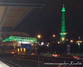 Grüne-Woche-Berlin