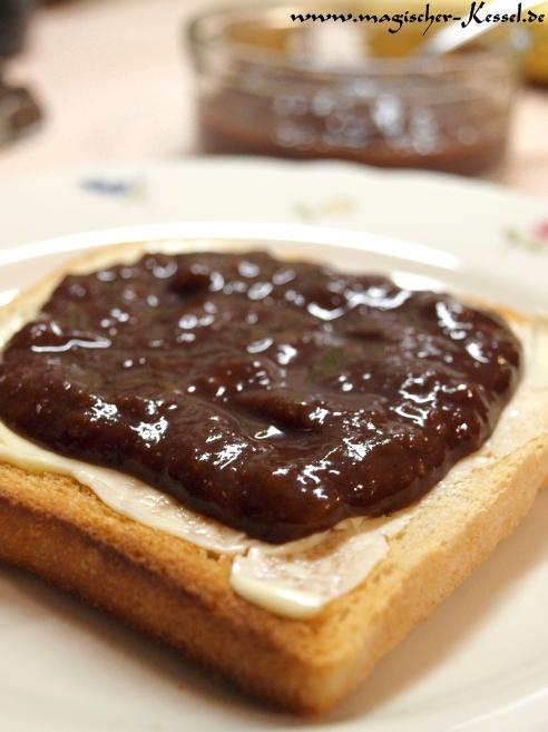 Schokoladencreme-bs
