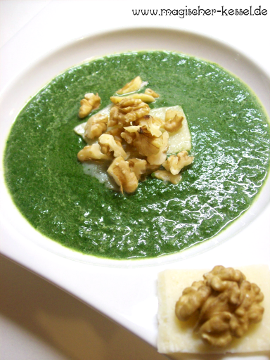 spinach-soup-bs