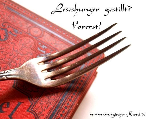 Lesehunger-anders-b