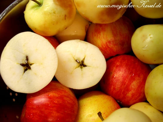 Äpfel-bs