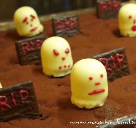 Halloween-Tortendeko-bs