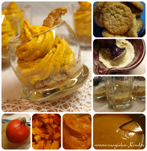 Pumpkin-Cheesecake-collage-s