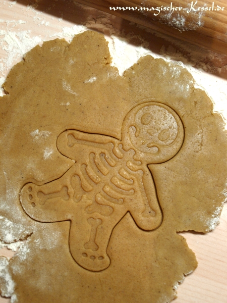 Gingerdead-man-bs