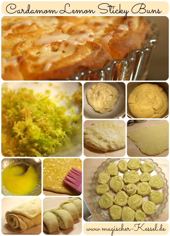 Kardamom-Zitronen-Schnecken-Collage-bs
