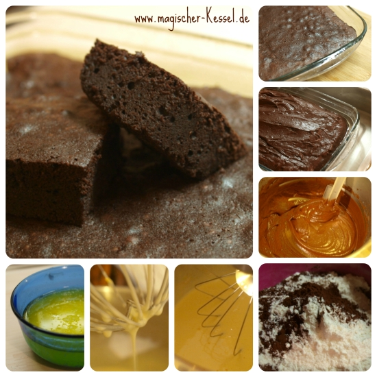 making-chocolate-pudding