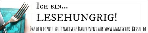 Lesehungrig-Banner-türkis-SB