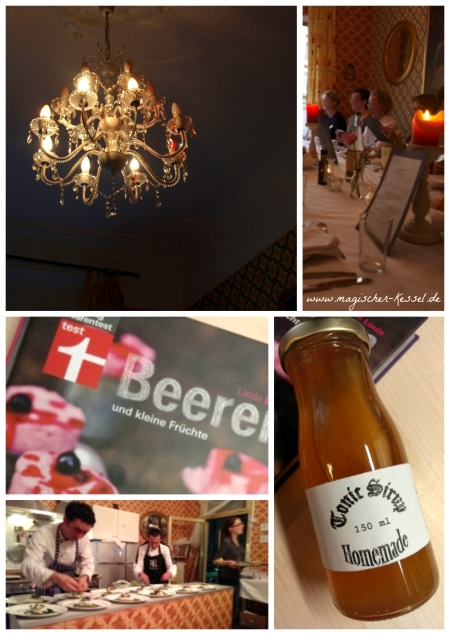Supper-Club-Collage-bs