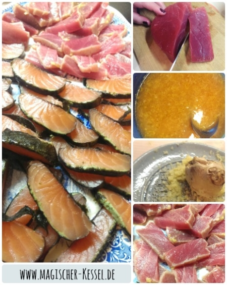 Sushi-Sashimi-sk