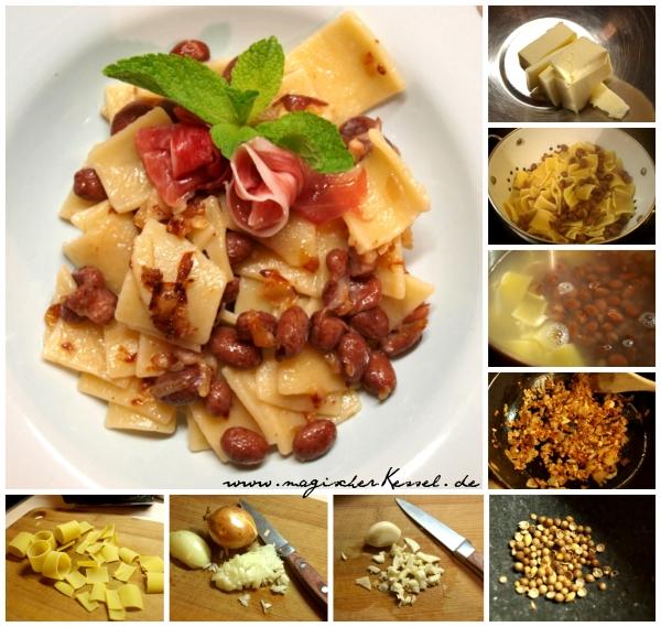How to cook Rishta bi Adds