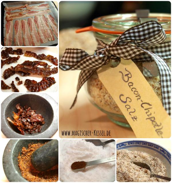 Bacon-Chipotle-Salz
