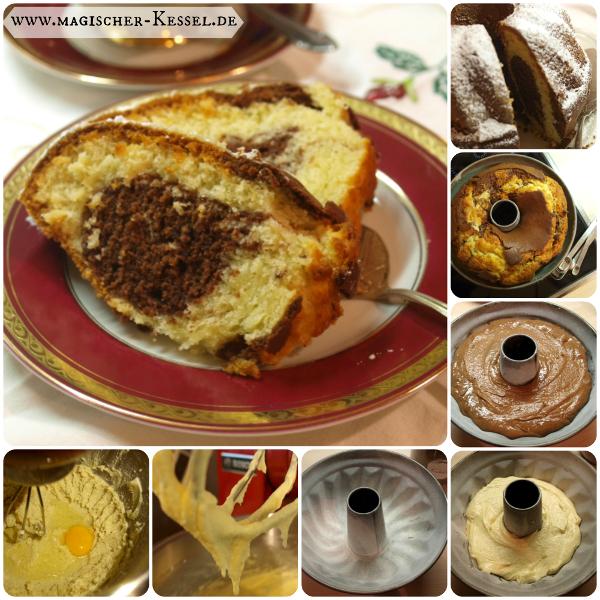Marmorkuchen-backen-sk