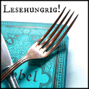Lesehunger-square-s