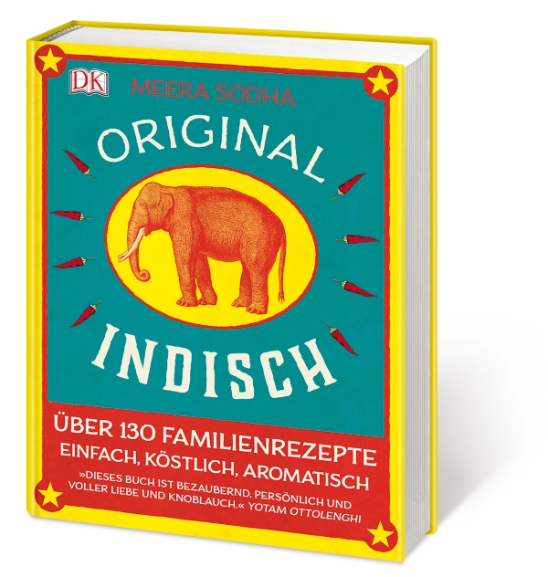 Original_indisch-dorlingkindersley
